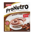 Pronutro Wheat Free Chocolate Flavoured Cereal 1.5kg