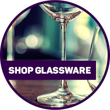 shop_glassware.jpg
