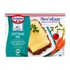 Nice'n Easy Cottage Pie 350g