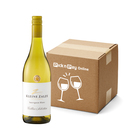 Kleine Zalze Cellar Selection Sauvignon Blanc 750ml x 6