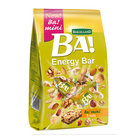 Ba Dried Nuts Mini Energy Bars 150g