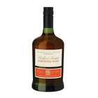 Orange River Medium Cream Sherry 750ml