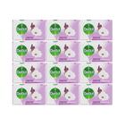 Dettol Soap Sensitive 175g x 12