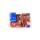 PnP Beef Goulash - Avg Weight 500g