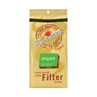 Importers Italian Ground Filter Coffee 250g