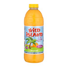 Wild Island Tropical Punch Lite Smoothie 1 Litre
