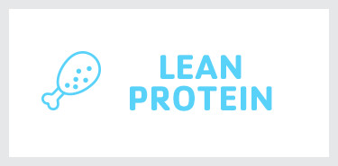 lean-protein.jpg