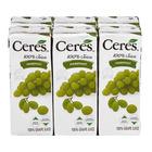 White Grape Juice 6Ea