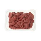 PnP Beef Stroganoff - Avg Weight  500g