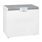 Defy Chest Freezer  260l White