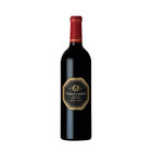 Vergelegen Merlot 750ml x 6