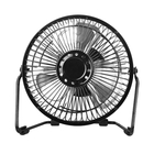 Goldair 15cm Usb Fan
