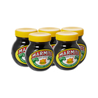 Marmite Yeast Extract Spread 250g x 5
