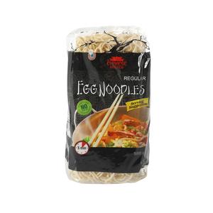 Chinese Kitchen Egg Noodle Regular 500g