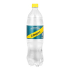 Schweppes Lemonade Plastic Bottle 1l