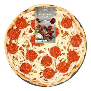 PnP Large Pepperoni Pizza