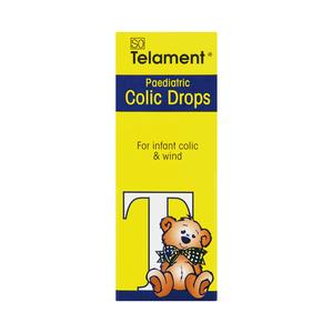 Telament Drops 30ml