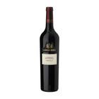 Lanzerac Premium Cabernet Sauvignon 750ml