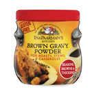 Ina Paarman's Brown Gravy Powder 150g