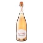 Leopard's Leap Chardonnay Pinot Noir Sparkling 750ml x 6