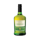 Orange River White Jerepigo 750ml