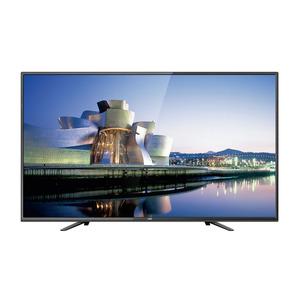 "JVC 55"" UHD LED TV"