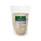 Health Connection Wholefoods Gluten Free Oats 500g
