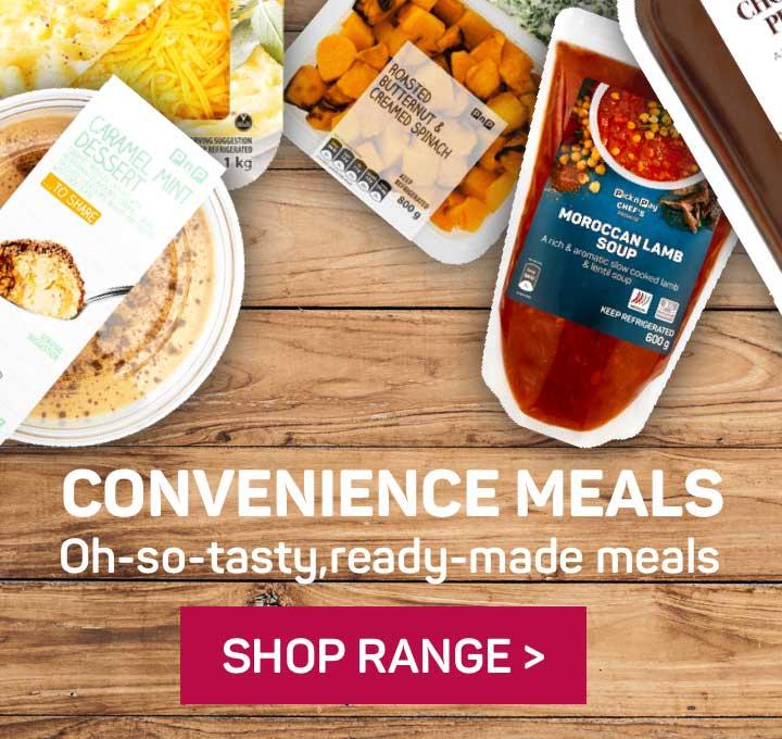 ConvenienceMeals.jpg