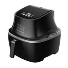 Russell Hobbs Purifry Max