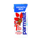 Parmalat Uht Growth Milk 1+ 200ml x 6