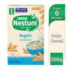 Nestle Nestum Infant Cereal First 500g