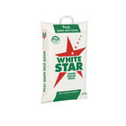 White Star Super Maize Meal 10kg
