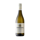 Diemersdal Sauvignon Blanc 750ml