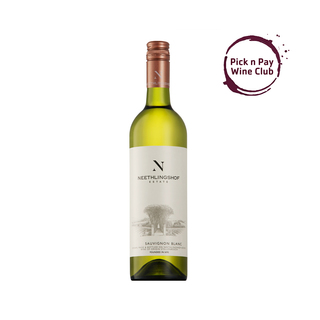 Neethlingshof Sauvignon Blanc 750ml x 6