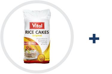 rice-cakes.jpg
