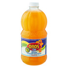 Oros Lite Squash Concentrate Cocopine 2 Litre