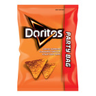 Doritos Supreme Cheese 250g