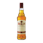 Bell's Extra Special Scotch Whisky 750ml