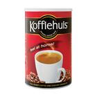 Koffiehuis Full Roast Coffee 750g