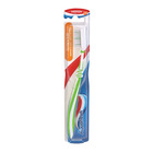 Aquafresh Clean And Flex Medium Toothbrush