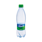 Aquelle Apple Sparkling Flavoured Drink 500ml