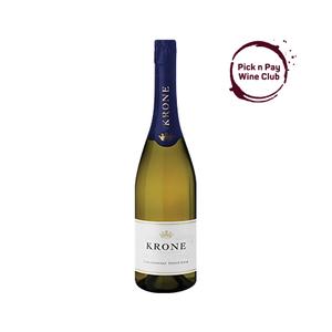TJ Krone Chardonnay Pinot Noir 750ml