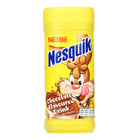 Nestle Nesquik Chocolate Flavour 250g