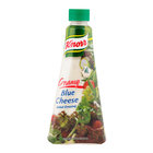 Knorr Salad Dressing Blue Cheese 340ml x 20