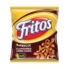 Simba Barbeque Fritos 120g