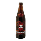Jack Black Lumber Jack Craft Beer 440 ml