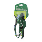 PnP Garden Pro 205mm Ratchet Pruner