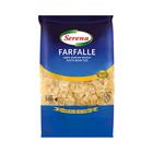 Serena Farfalle Pasta 500g