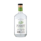 FINERY CUCUMBER INFUSED GIN 750ML
