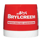 Brylcreem Regular Hair Cream 125ml